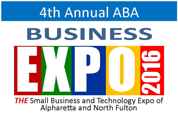 Alpharetta Business Expo
